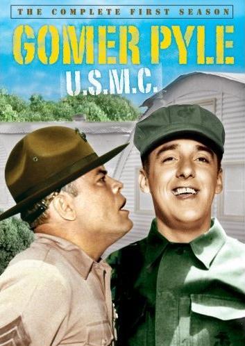 vince carter house. Sgt. Vince Carter- U.S.