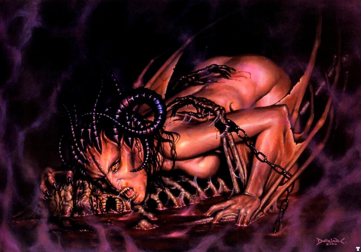 stephanie mcmahon leather naked