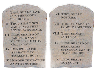 external image ten_commandments_2.jpg