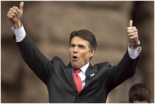 http://southpawbeagle.files.wordpress.com/2011/10/rick-perry.jpg?w=500&h=335