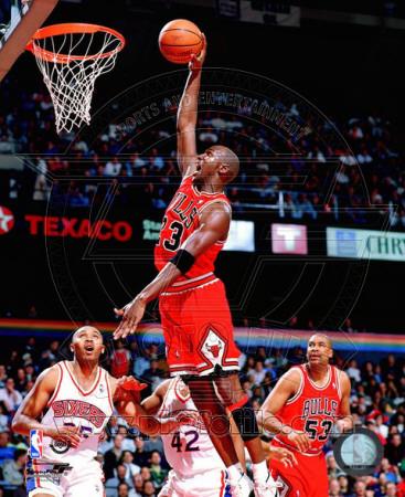 Professional basketball player MICHAEL JORDAN By Siddhesh ...