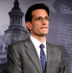 2009_0326_Getty_Eric_Cantor_0