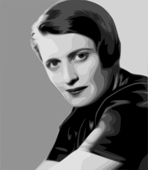 ayn_rand_vector_by_timdallinger-d3h9a8s