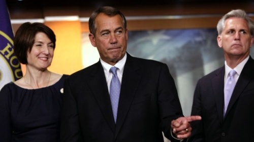 John-Boehner-at-news-conference-jpg (1)