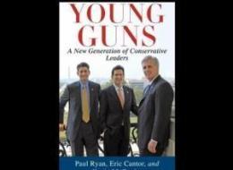s-YOUNG-GUNS-large