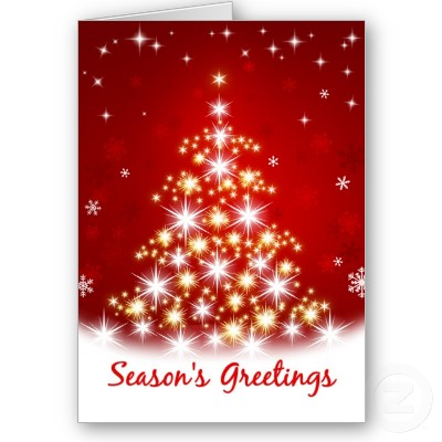 seasons_greetings_star_tree_christmas_card-p137588990408682828bfo0b_400