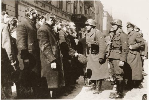 Stroop_Report_-_Warsaw_Ghetto_Uprising_04