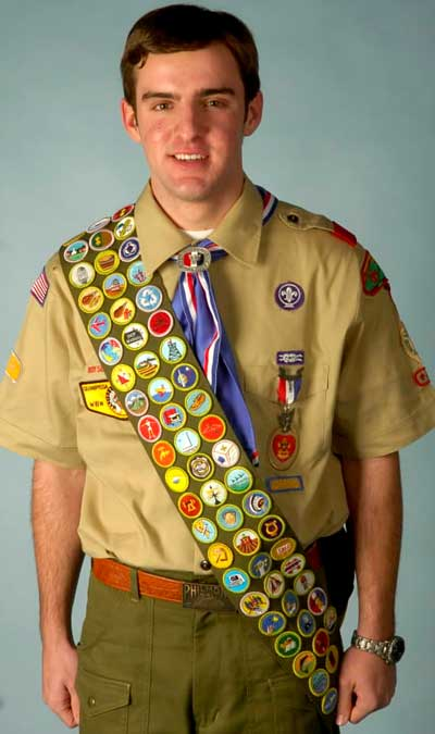 eagle-scout-marshall-watts