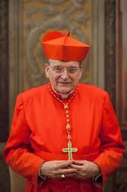Cardinal Ivan Whackinoff