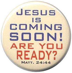 jesus_is_coming