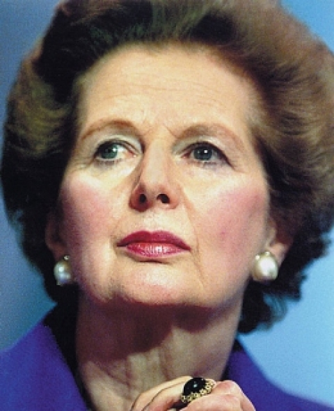 margaret_thatcher_0