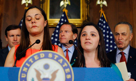 Family members of Sandy Hook victims say talking about talk is a good way to start talking