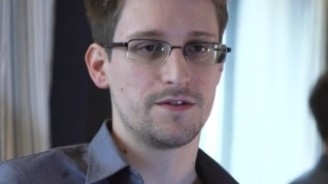 Edward-Snowden-NSA-spy-scandal_tp3-feature-three
