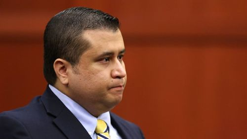 AP_george_zimmerman_dm_130711_16x9_992